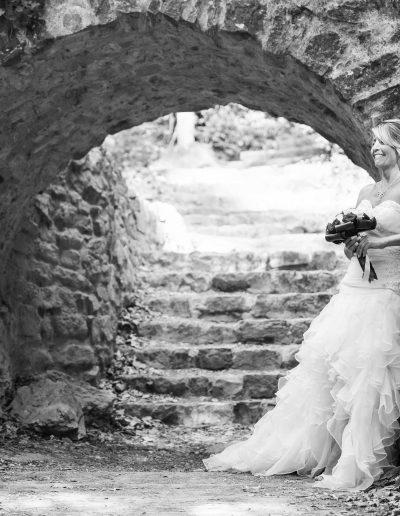 photo-de-mariage-Marseille