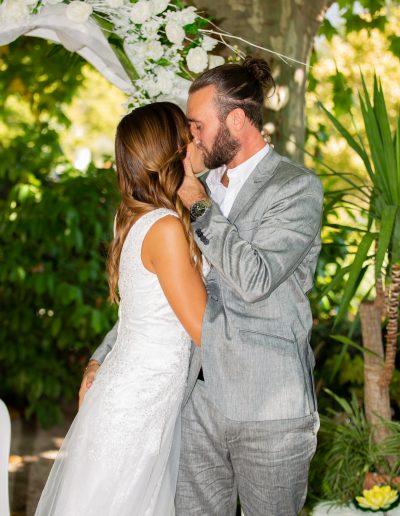 mariage-le-baiser