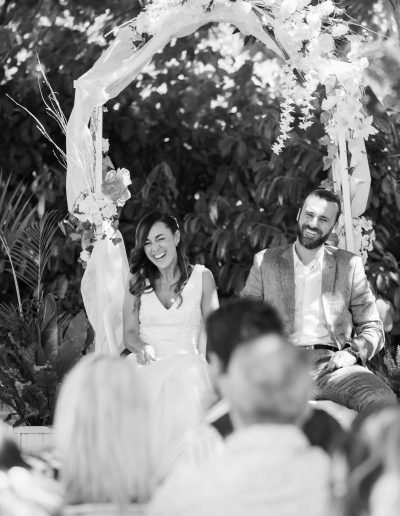 photo-de-mariage-couple